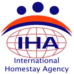 Lowell Homestay Agency